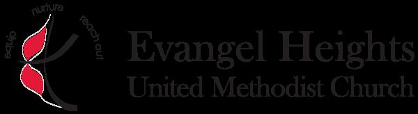 Evangel Heights United Methodist Church South Bend